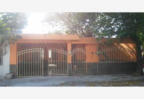 Foto de casa en venta en abeto 113, mariano matamoros, matamoros, tamaulipas, 10582415 No. 01