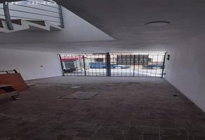 Foto de casa en renta en abeto 134, campestre villas del álamo, mineral de la reforma, hidalgo, 21875193 No. 01