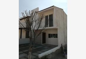 Foto de casa en venta en abeto 36, ciudad maderas, el marqués, querétaro, 0 No. 01