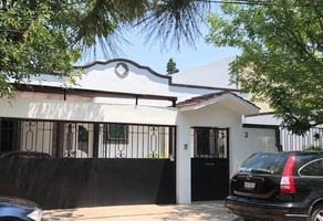 Foto de casa en venta en abeto , álamos 2a sección, querétaro, querétaro, 17361190 No. 01