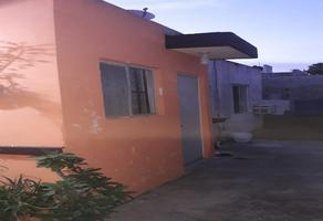 Foto de casa en venta en abeto , arboledas, altamira, tamaulipas, 16119165 No. 01