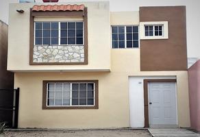 Foto de casa en venta en abeto , arecas, altamira, tamaulipas, 0 No. 01