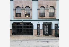 Foto de casa en venta en abeto e/ maple y secoya 96, arboledas, matamoros, tamaulipas, 0 No. 01