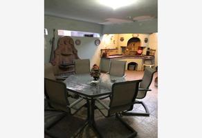 Foto de casa en venta en abeto e/ maple y secoya 96, arboledas, matamoros, tamaulipas, 0 No. 03