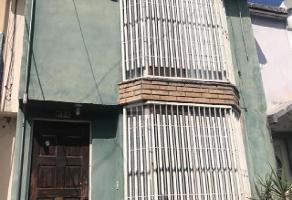 Foto de casa en venta en abeto , los laureles, san nicolás de los garza, nuevo león, 0 No. 01