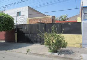 Foto de casa en venta en abetos 1, tabachines, zapopan, jalisco, 0 No. 01