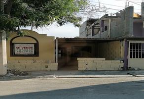 Foto de casa en venta en Los Encinos, Apodaca, Nuevo León, 20972681,  no 01
