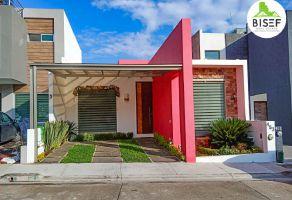 Foto de casa en renta en Bosques Tres Marías, Morelia, Michoacán de Ocampo, 15239991,  no 01