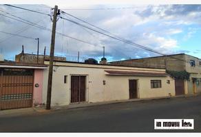 Foto de terreno habitacional en venta en abraham castellanos 55, oaxaca centro, oaxaca de juárez, oaxaca, 0 No. 01