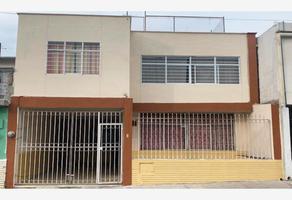 Foto de casa en venta en abraham cepeda 929, topo chico, saltillo, coahuila de zaragoza, 0 No. 01