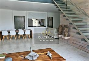 Foto de departamento en venta en abraham cepeda , rancho cortes, cuernavaca, morelos, 0 No. 01
