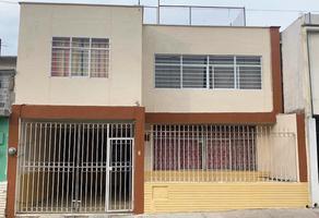 Foto de casa en venta en abraham cepeda , topo chico, saltillo, coahuila de zaragoza, 0 No. 01