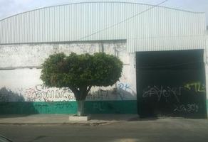 Foto de bodega en renta en abraham gónzalez 1495, circunvalación oblatos, guadalajara, jalisco, 0 No. 01