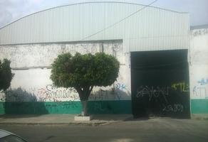 Foto de bodega en renta en abraham gonzalez 1495, circunvalación oblatos, guadalajara, jalisco, 0 No. 01