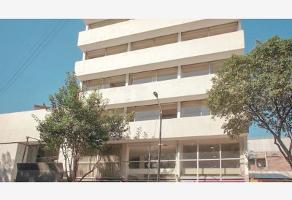 Foto de edificio en venta en abraham gonzález 60, juárez, cuauhtémoc, df / cdmx, 0 No. 01