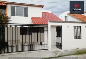 Foto de casa en venta en  , abraham gonzález, chihuahua, chihuahua, 0 No. 01