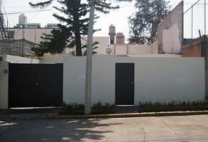 Foto de casa en venta en abraham gonzález , lomas del huizachal, naucalpan de juárez, méxico, 20185770 No. 01