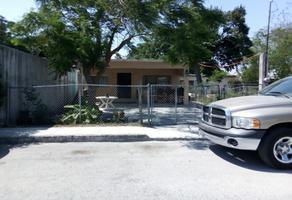 Foto de casa en venta en abraham gonzalez , méxico agrario, matamoros, tamaulipas, 15253128 No. 01