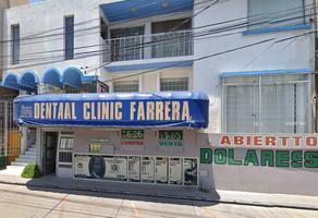 Foto de oficina en renta en abraham lincoln , la playa, juárez, chihuahua, 12594498 No. 01
