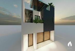 Foto de casa en venta en abraham lincoln , rincón de los olivos, león, guanajuato, 0 No. 01