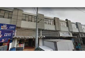 Foto de local en venta en abraham olvera 50, merced balbuena, venustiano carranza, df / cdmx, 0 No. 01