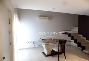Foto de casa en renta en abraham zabludovsky 124-3 , fovissste, coatzacoalcos, veracruz de ignacio de la llave, 10555008 No. 01