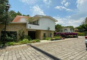Foto de casa en venta en abraham zapeda , tlaltenango, cuernavaca, morelos, 0 No. 01
