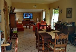 Foto de casa en venta en abraham zepeda 100, buenavista, cuernavaca, morelos, 0 No. 01