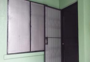 Foto de casa en renta en abrazo de acatempan , escamilla, guadalupe, nuevo león, 0 No. 01