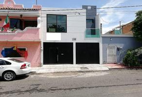 Foto de casa en venta en abundancia , guadalajara oriente, guadalajara, jalisco, 0 No. 01