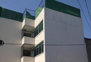 Foto de edificio en venta en abundio gómez , ahuizotla (santiago ahuizotla), naucalpan de juárez, méxico, 0 No. 01