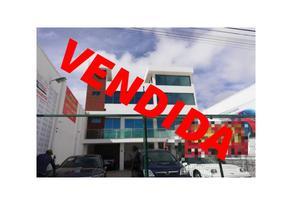 Foto de edificio en venta en  , abundio martínez, mineral de la reforma, hidalgo, 19007914 No. 01