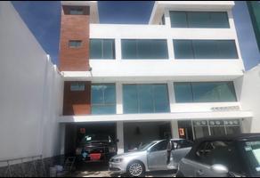 Foto de edificio en venta en  , abundio martínez, mineral de la reforma, hidalgo, 0 No. 01