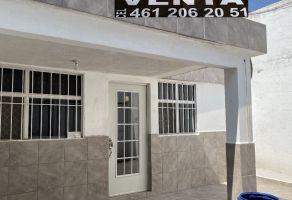 Foto de casa en venta en Los Laureles 1a Secc, Celaya, Guanajuato, 20631398,  no 01