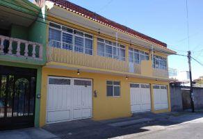 Foto de casa en venta en Lomas Del Tecnológico, Morelia, Michoacán de Ocampo, 20191545,  no 01