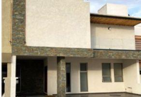 Foto de casa en condominio en venta en Milenio III Fase B Sección 11, Querétaro, Querétaro, 21333327,  no 01