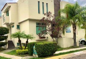 Foto de casa en condominio en venta en Jardín Real, Zapopan, Jalisco, 21155062,  no 01