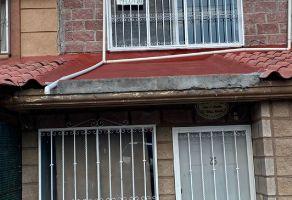 Foto de casa en condominio en venta en Ahuatlán Tzompantle, Cuernavaca, Morelos, 21475976,  no 01