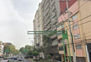Foto de departamento en venta en San Simón Ticumac, Benito Juárez, DF / CDMX, 16274468,  no 01