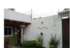 Foto de casa en venta en Otilio Montaño, Cuautla, Morelos, 20635039,  no 01