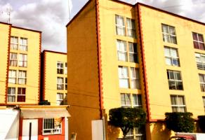 Foto de departamento en venta en Barrio del Niño Jesús, Coyoacán, DF / CDMX, 14677608,  no 01
