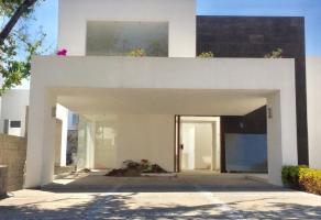 Foto de casa en venta en Condado de Sayavedra, Atizapán de Zaragoza, México, 21974312,  no 01