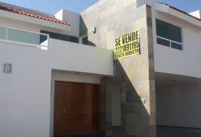 Foto de casa en venta en Lucero, Cuautlancingo, Puebla, 21832355,  no 01