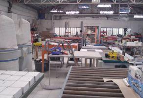 Foto de bodega en venta en Industrial Vallejo, Azcapotzalco, DF / CDMX, 15988232,  no 01