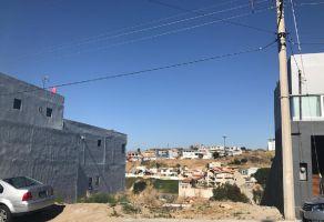 Foto de terreno habitacional en venta en Hacienda Agua Caliente, Tijuana, Baja California, 18738465,  no 01