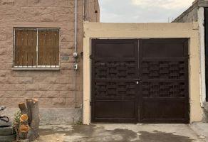 Foto de casa en venta en Valle Del Virrey, Juárez, Nuevo León, 12759372,  no 01