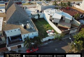 Foto de terreno habitacional en venta en Costa de Oro, Boca del Río, Veracruz de Ignacio de la Llave, 20158937,  no 01