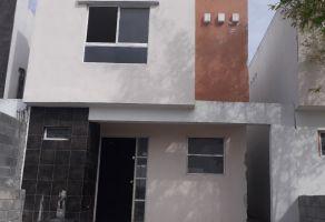 Foto de casa en venta en Calculli, Reynosa, Tamaulipas, 11537194,  no 01