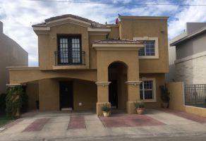 Foto de casa en venta en Cerrada del Sol, Mexicali, Baja California, 12512337,  no 01