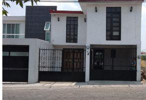 Foto de casa en venta en Lomas de San Juan, San Juan del Río, Querétaro, 17361984,  no 01